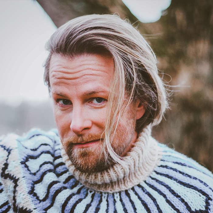 Schwedisches Weihnachtskonzert